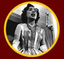 Festival di sanremo la storia dal 1951 1960 - Franca raimondi aprite le finestre testo ...